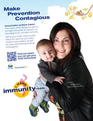ImmunizeBC