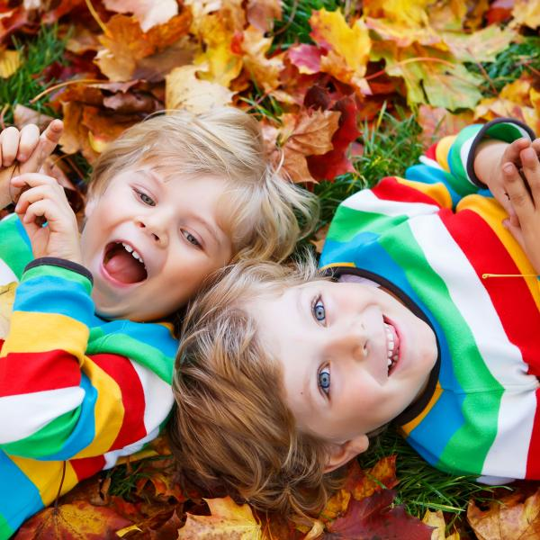 infants young children - Young Children Pictures