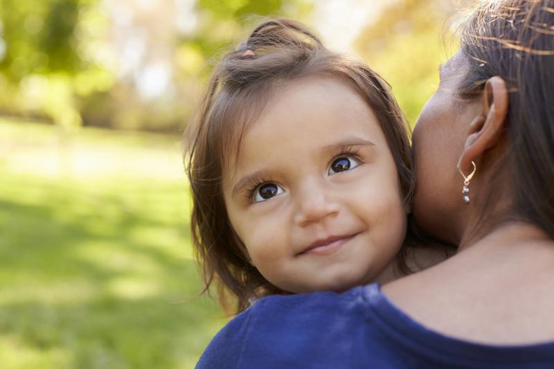 Vaccine schedules | Immunize BC
