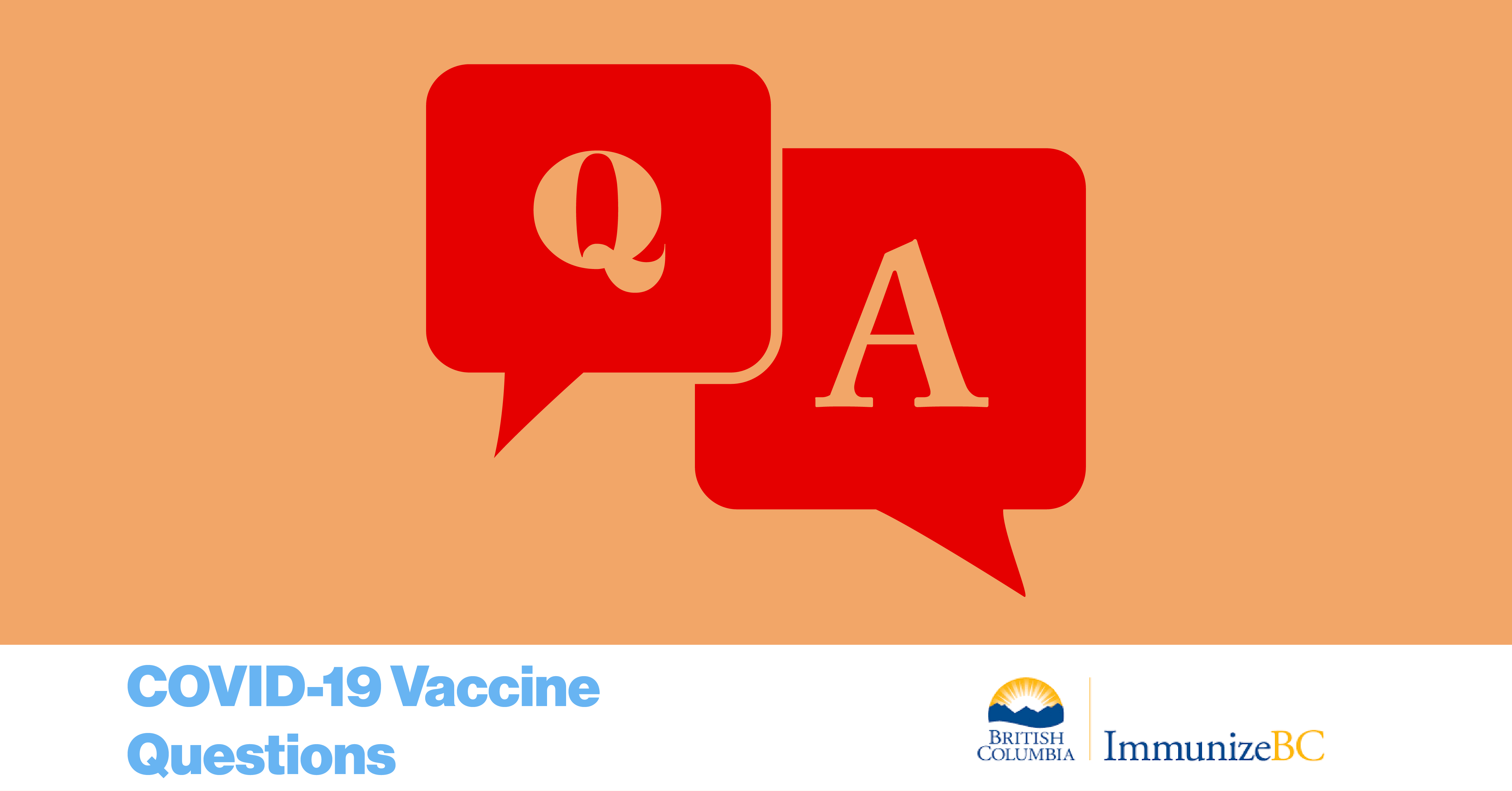 immunizebc.ca